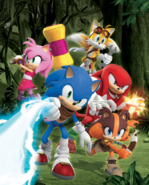 SonicBoom6VariantCoverRaw