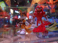 SonicBoomToyFair1