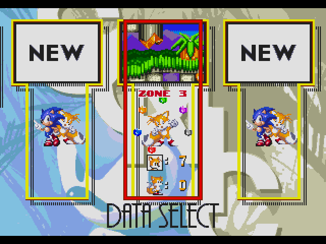 File:Sonic 3 & Knuckles000.PNG