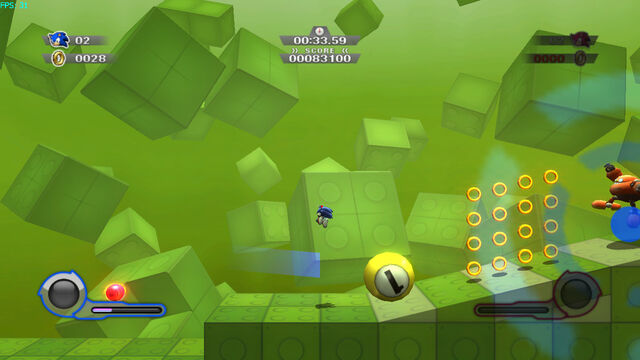 File:Sonic Colors Game Land (64).jpg
