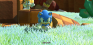 Sonic Forces cutscene 182