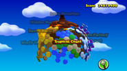 Sonic Lost World Wii U Map 23