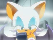 Sonic X ep 73 084