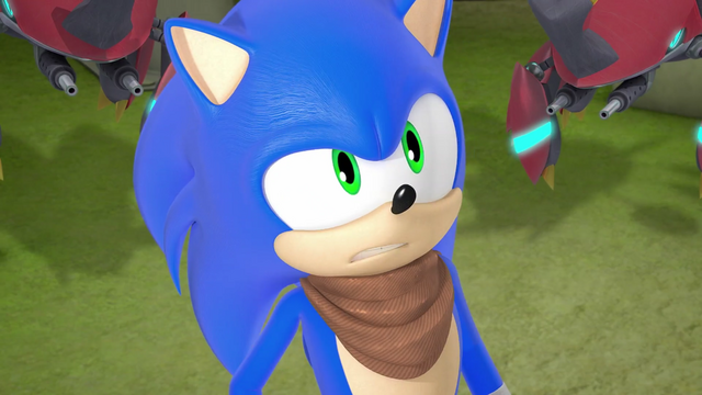 File:Sonic alone.png