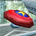 Sonic heroes pc 33
