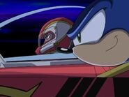 SonicpassesSpeed