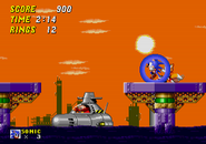 SubmarineEggman2-1-