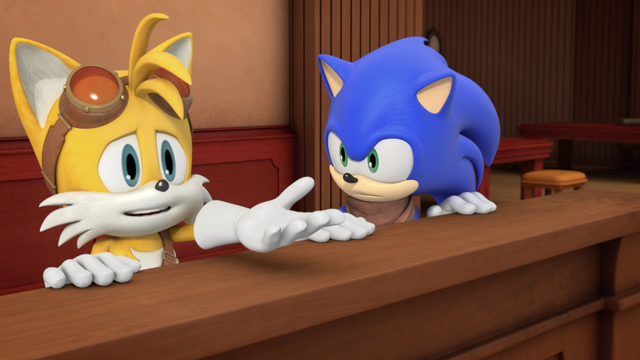 File:THL-Sonic and Tails 2.png