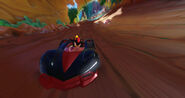 Team Sonic Racing - Screenshot 7