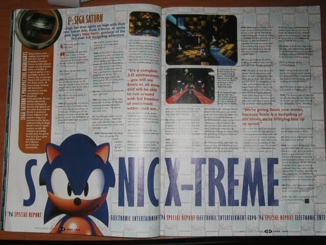 File:Xtrememagazine.jpg