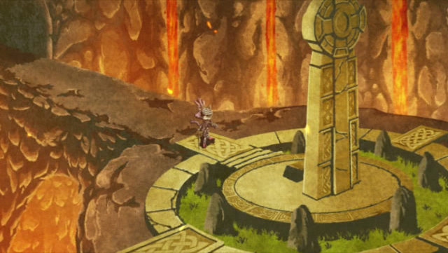 File:Barrier Stone The Cauldron.png