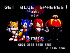 BlueSphereTitle