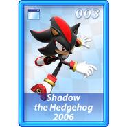 Card003