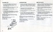 Chaotix manual euro (6)