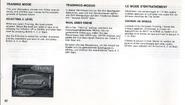 Chaotix manual euro (82)