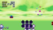 ERZ Sonic Mania 07