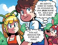 Graciassonic-MM