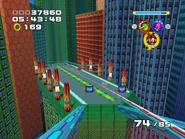 Grand Metropolis 9