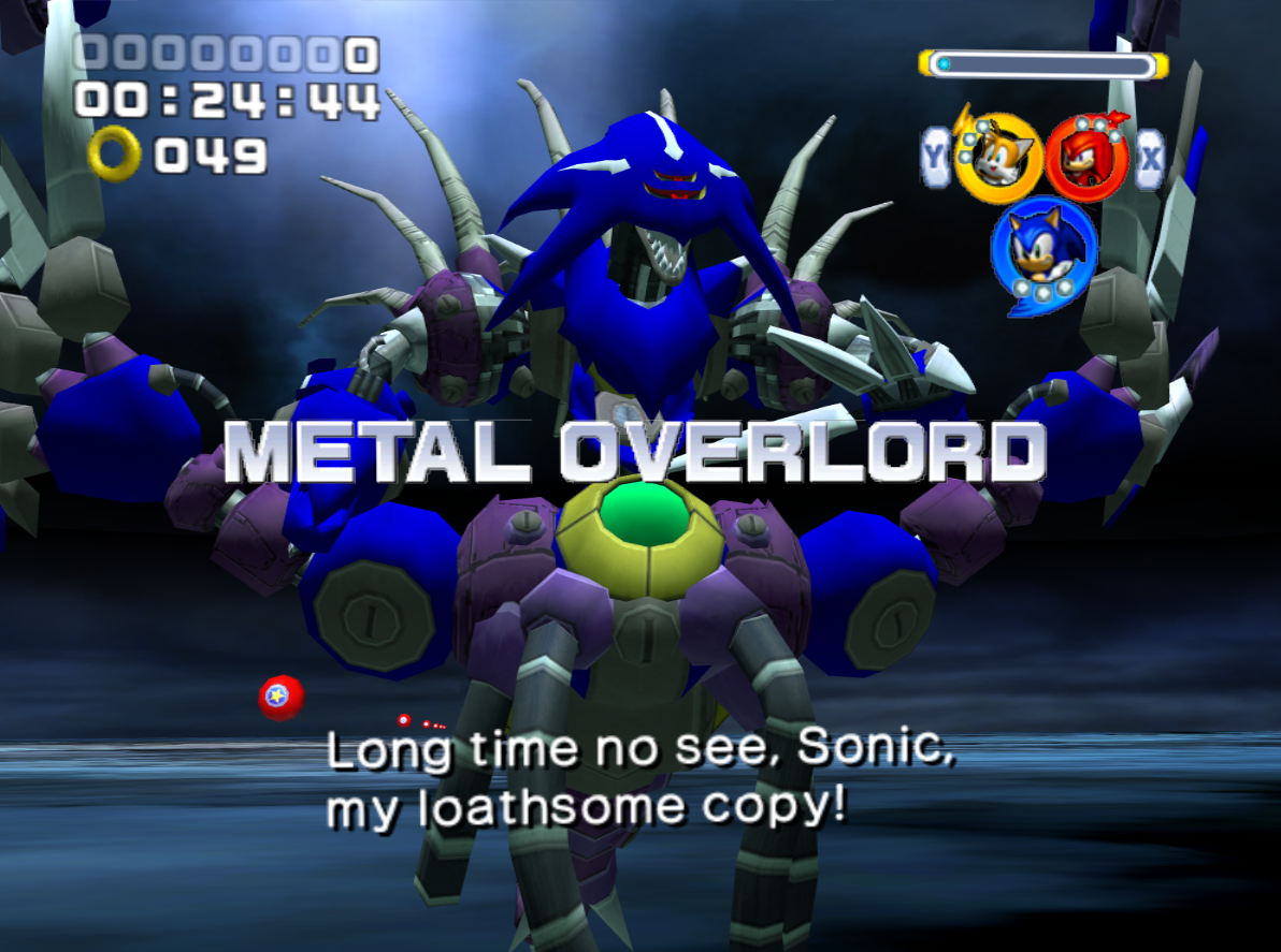 Metaloverlordv2