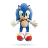 SegaAmusements PrizeSonic Sonic