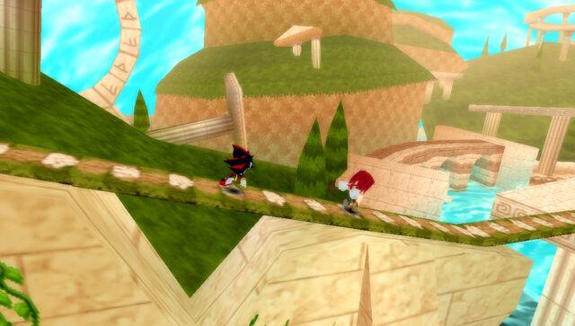 File:Sonic-rivals-20060818043313230 640w.jpg
