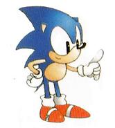 Sonic-the-Hedgehog-2-Art-IX