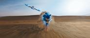 Sonic Film Trailer 48