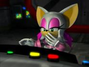 Sonic Heroes cutscene 052