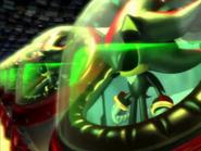 Sonic Heroes cutscene 078