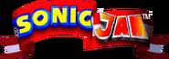 Sonic Jam Logo 3