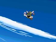Sonic X ep 26 27