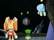 Sonic X ep 77 104