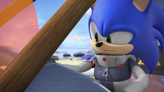 File:Sonic preparing BF1.png