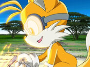 Tails035