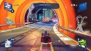 Team Sonic Racing PH3