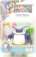 Toy-Island-Sonic-Adventure-