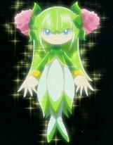Transformacja Cosmo