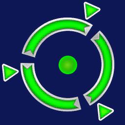 File:Upgrade TargetTime result.png