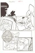 ArchieMegaMan26Page12Inked
