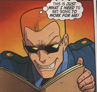 Captain Westwood 1