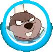 Chef Woody icon (Sonic Boom (Rise of Lyric))