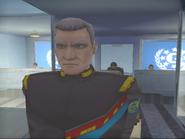 Commander 1