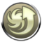 Extra Air Icon SFR
