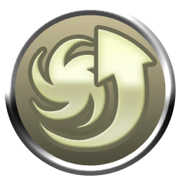 File:Extra Air Icon SFR.png