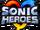 Sonic Heroes/Gallery