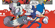IDW4SonicTangle