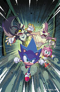 IDWSonic15PlaceholderCover