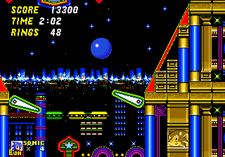 File:I want back up there to play!.png