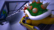 Mario Sonic Olympic Winter Games Opening 56