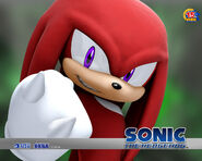 S06Knuckles149